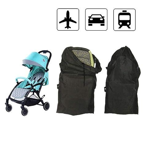 Xiangmall Bolsa De Viaje Para Cochecitos Stroller Travel Bag ...