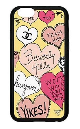 wildflower cases iphone 6 plus