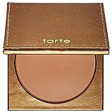 Tarte Bronzer Powders - Best Reviews Guide