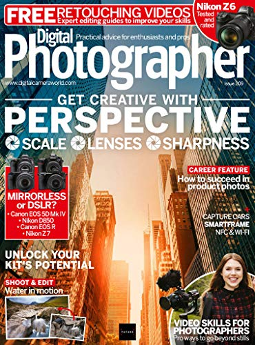 digital camera magazine - 4