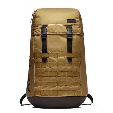e5da20161c97 Amazon.com  Nike Sportswear AF-1 Backpack
