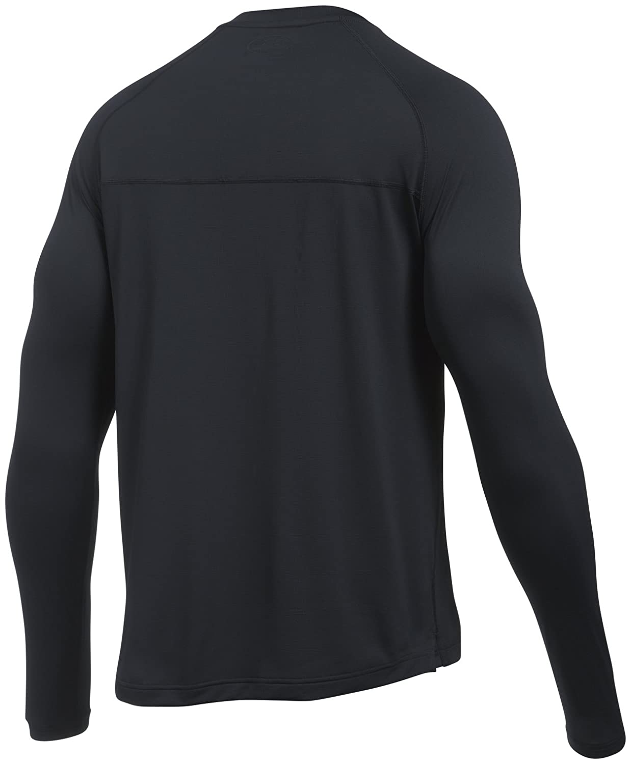 f529d4b259 Under Armour Sunblock Long Sleeve Tee - Men's