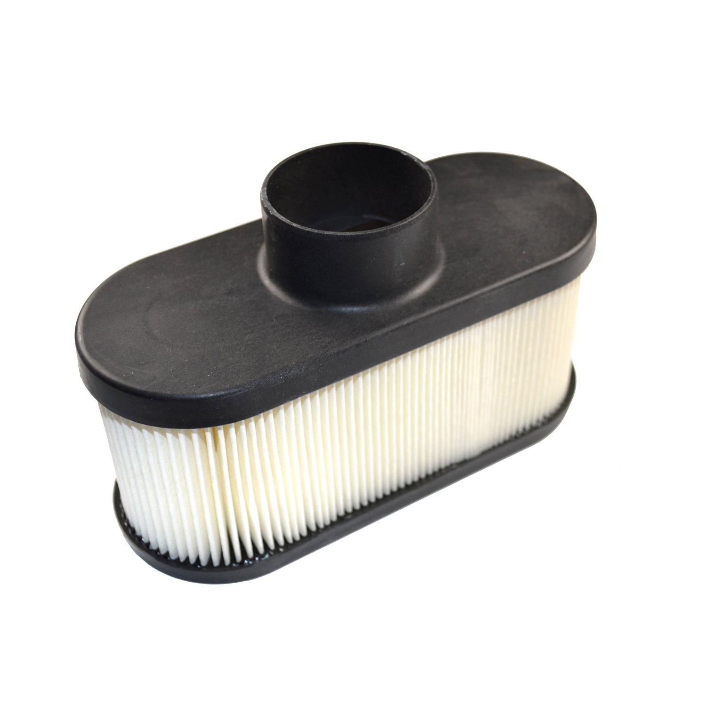 Amazon.com : HQRP Air Filter Cartridge for Kawasaki Engine, Part  11013-0752/99999-0384/11013-0726/11013-7049/11013-7047 Replacement Coaster  : Garden & ...