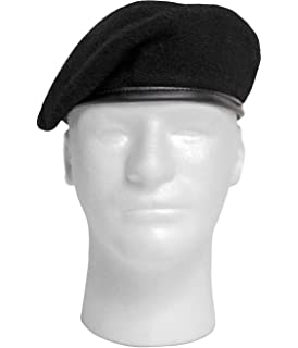 f122919a8f67b Amazon.com  British Military Berets - Unit Options  Clothing