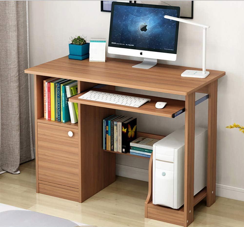 Amazon.com: Writing Computer Desk Pc Laptop Table,Computer Table