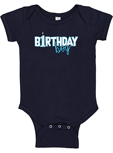 Amazon Panoware Funny Baby Boy First Birthday Outfit