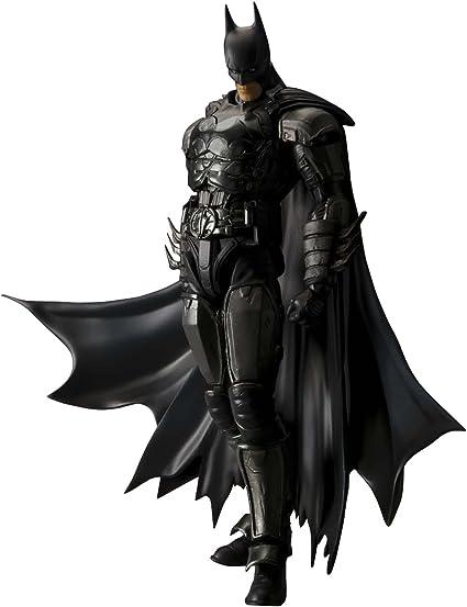 Bandai Tamashii Nations SHFiguarts Batman