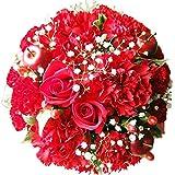 花金・高岡本店 ベストセラー1位獲得商品 ギフト 誕生日 結婚記念日  お祝い 還暦 母の日 花 花束  ハーバリウム プレゼント