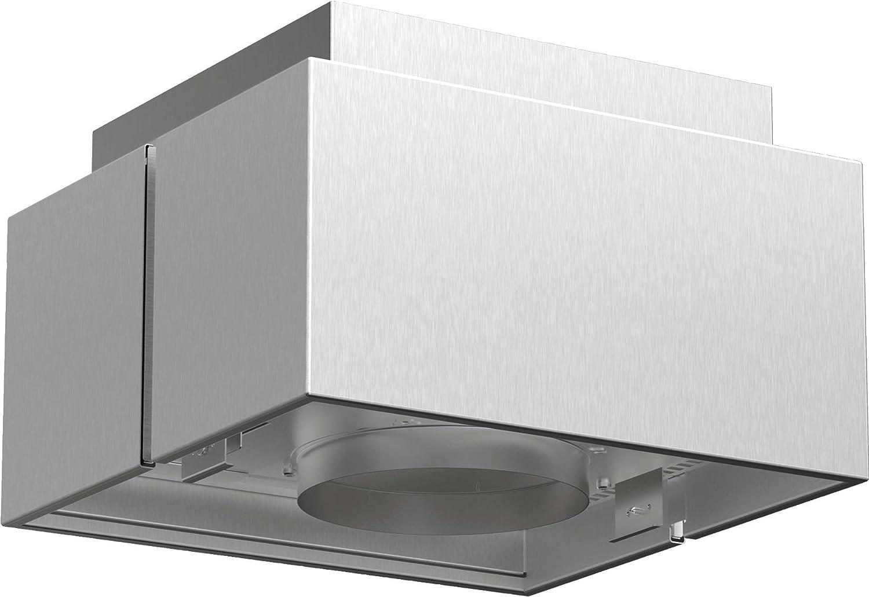 Clean Air Plus - Módulo de recirculación de aire: Amazon.es: Grandes electrodomésticos