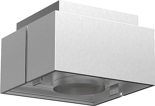 Bosch DSZ6220 accesorio para campana de estufa - Accesorio para chimenea (Bosch): Amazon.es: Hogar