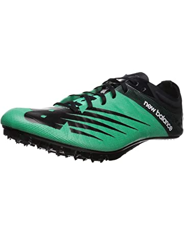 2edf7b50dc395 New Balance Men s Verge V1 Vazee Track Shoe