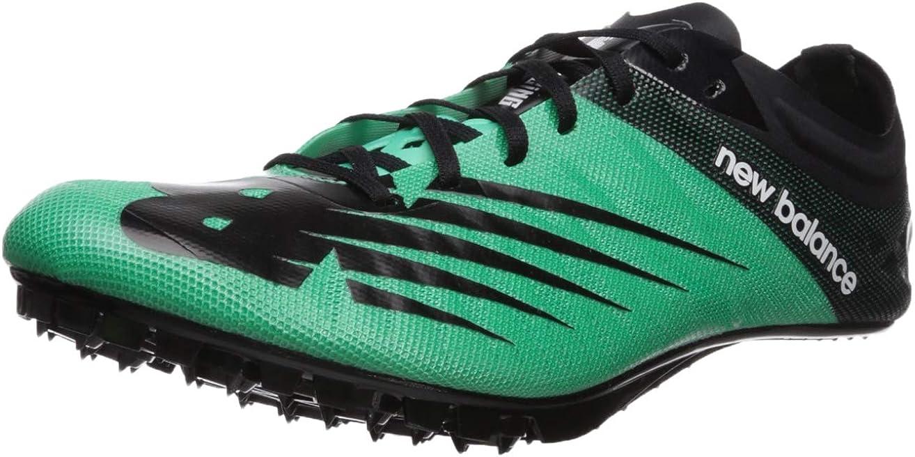 New Balance Vazee Verge Zapatilla De Correr con Clavos: Amazon.es: Zapatos y complementos