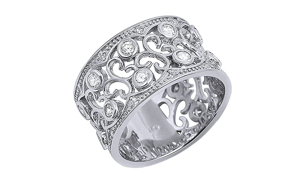 white-gold-plated-silver