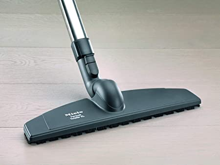 Miele SFD 10 vacuum cleaner supply /& accessory