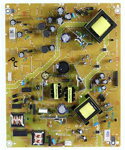 magnavox-a3aq0mpw-001-power-supply-board-ba3au0f0102-2