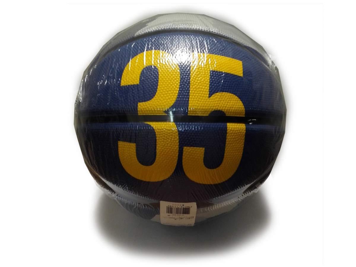 Nike KD Playground 8P Pelota Baloncesto Unisex Adulto 7