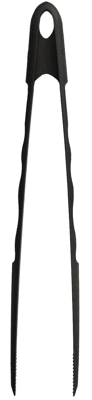 Gastromax 6520-1 Polyamide Tweezers Orthex Sweden AB