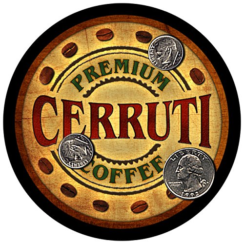 cerruti-family-coffee-rubber-drink-coasters-set-of-4