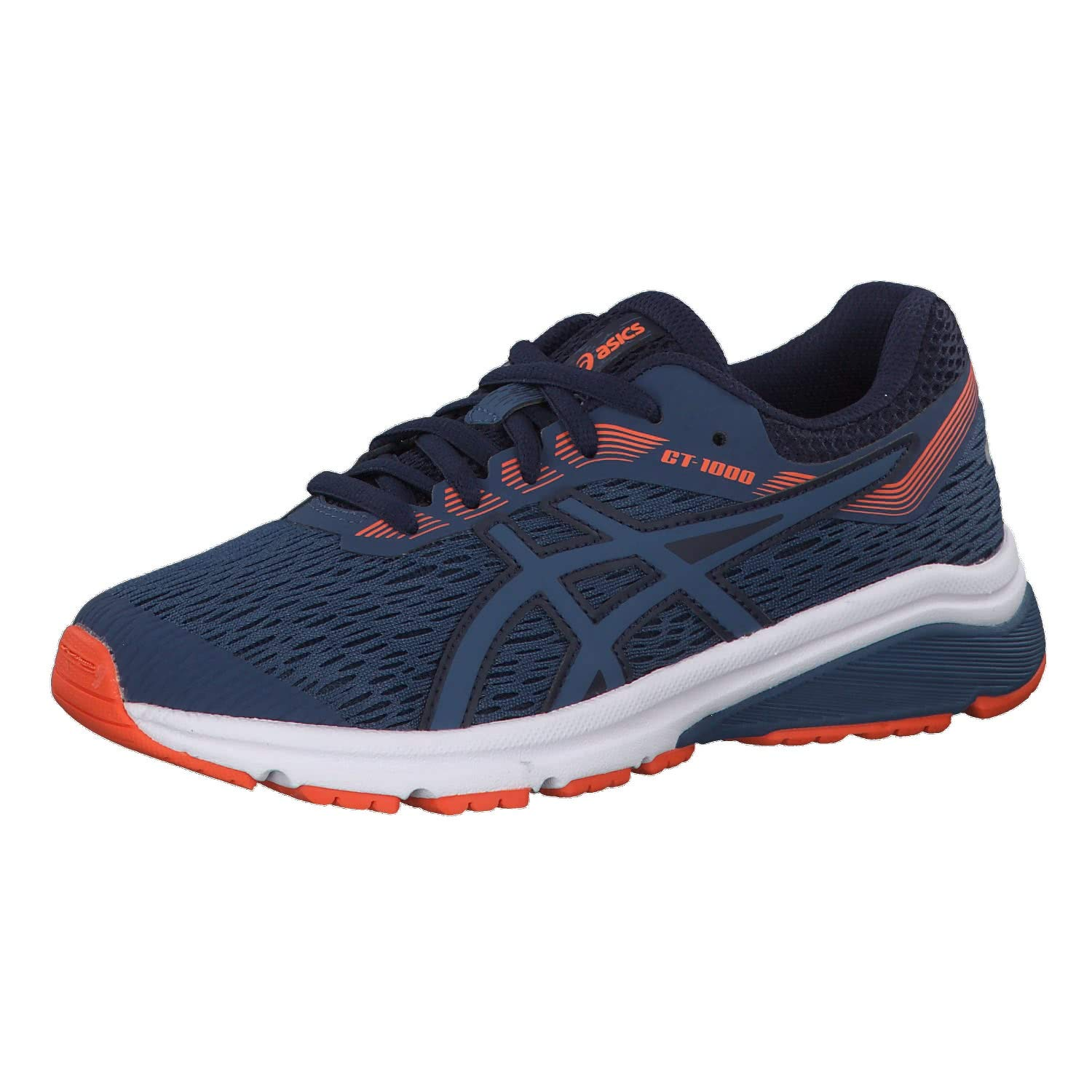 Buy ASICS Boy's Running Shoes at Amazon.in