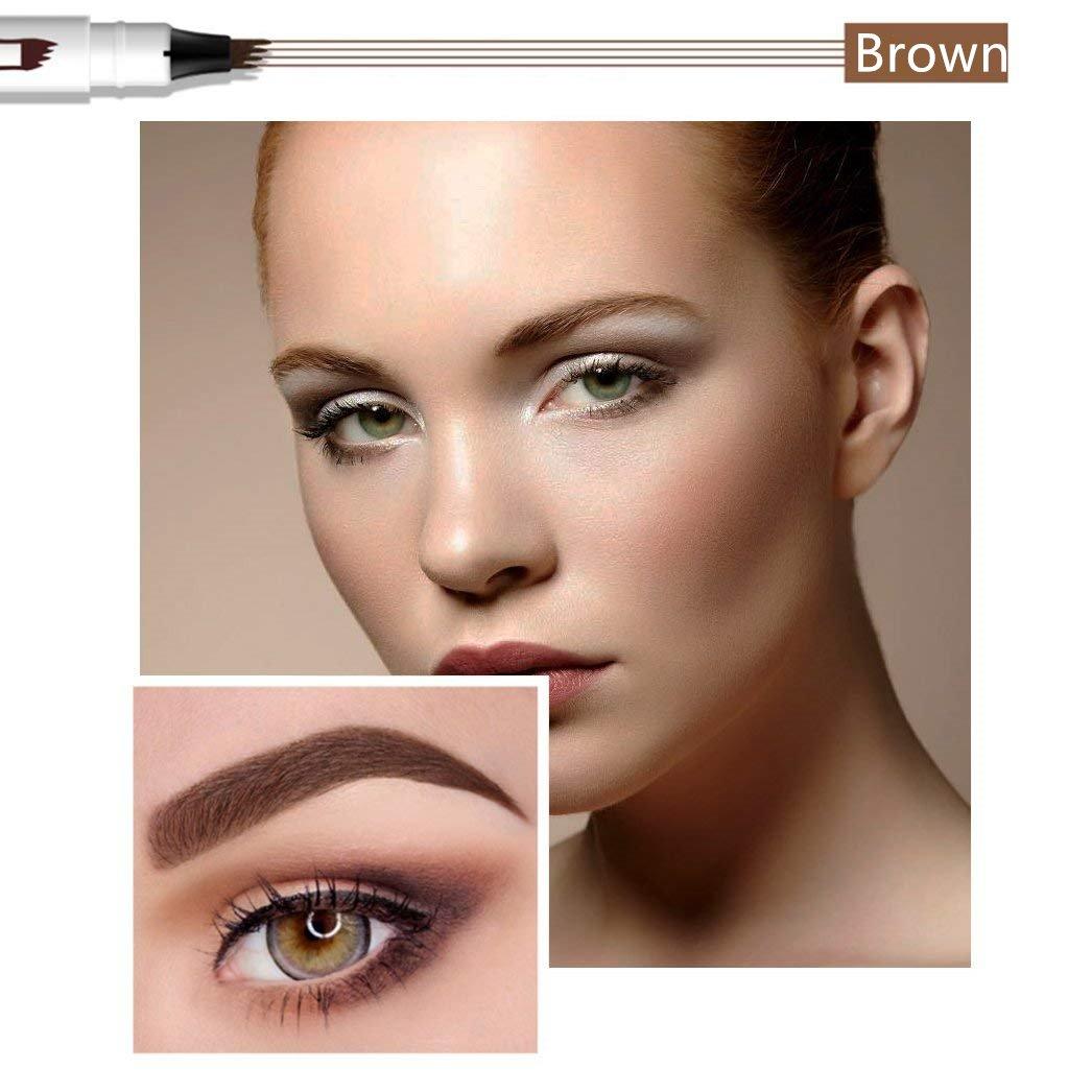 Amazon.com : 4D Silk Fiber Lash Mascara - iMethod Professional Waterproof 4D Eyelash Mascara for Crazy Long Lashes : Beauty