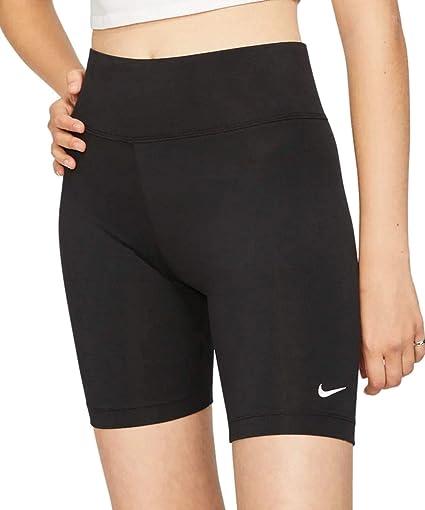 Nike W NSW Legasee Bike Short Sport Femme