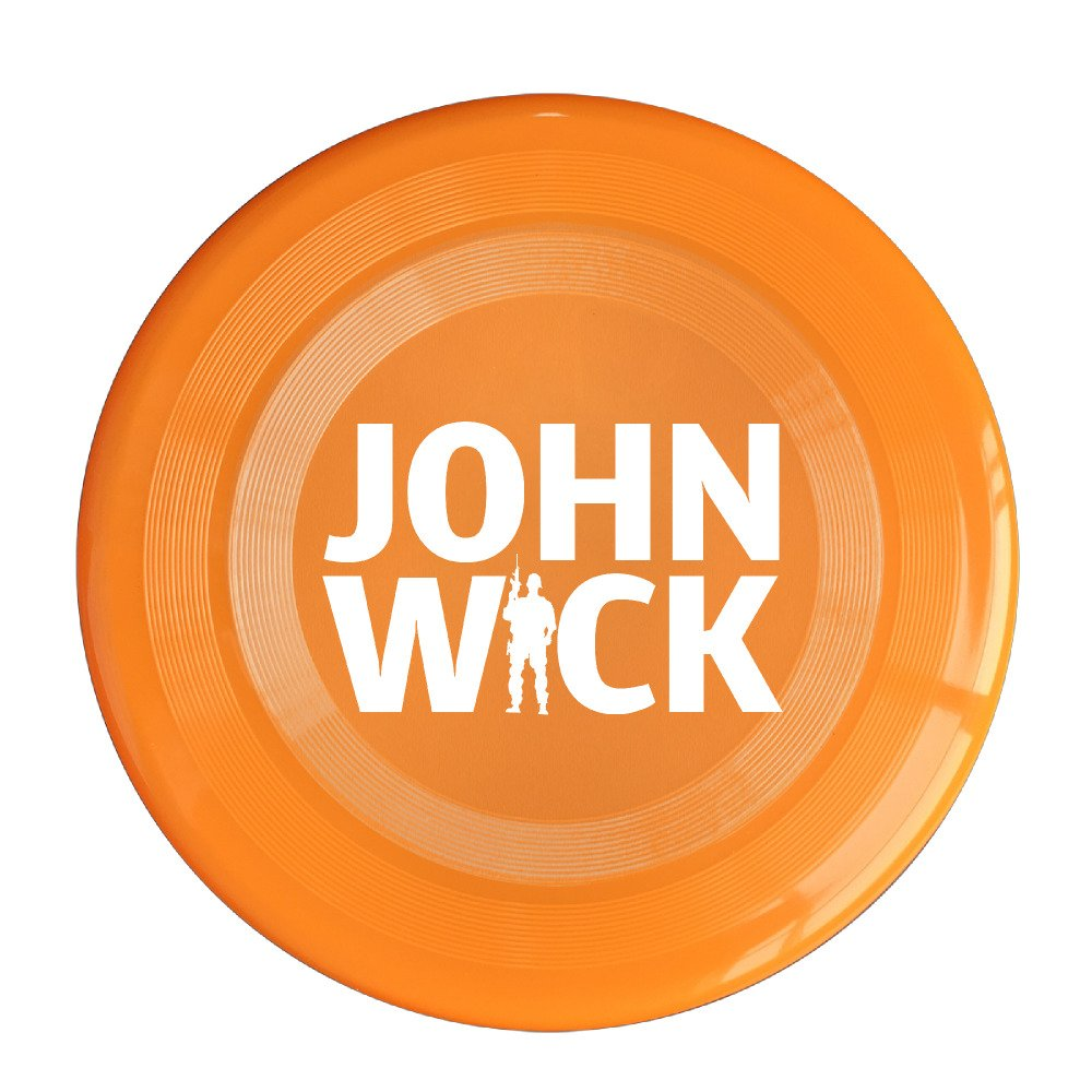 VOLTE Film JW Yellow Flying-discs 150 Grams Outdoor Activities Frisbee Star Concert Dog Pet Toys