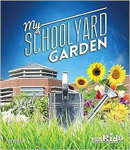 Como Descargar En Bittorrent My School Yard Garden Gratis Formato Epub
