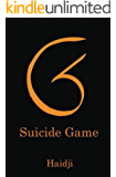 SG - Suicide Game (English Edition)