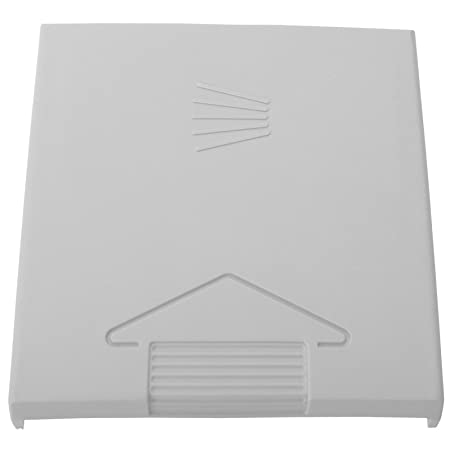 Spares2go detergente tableta dispensador de tapa para Balay lavavajillas Fitment List A: Amazon.es: Hogar