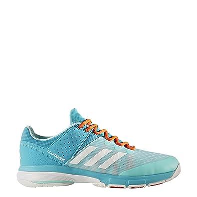Court Stabil Schuh adidas Gutes Verkauf Günstig Online Niedriger Versand Günstiger Preis Shop Für Günstige Online AxHfrB16B