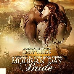 Modern Day Bride