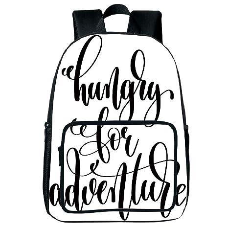 Quote Bag Design a Bag Customised Bag Personalised Children/'s Bag Photo Bag