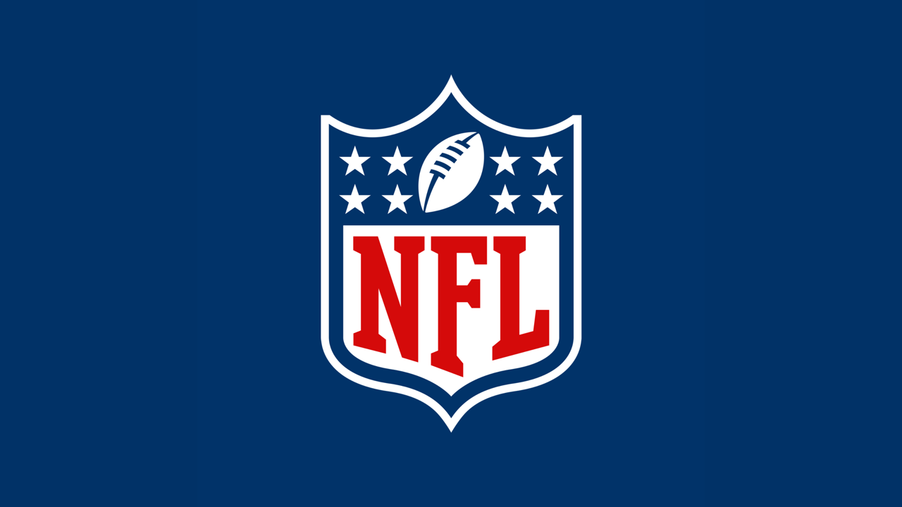 Large Product Image of NFL