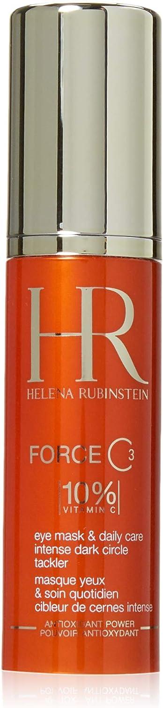 Rubinstein Force C Eye Mask - 15 ml
