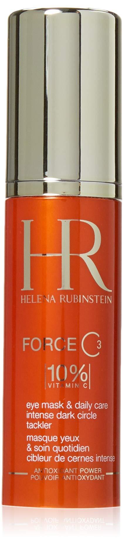 Helena Rubinstein Force C Eye Mask and Daily Care, 0.5 Ounce