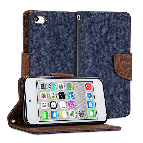 gmyle-blue-and-brown-two-colors-pu-leather-interior-wallet-stand-case-cover-for-ipod-touch-5th-gener