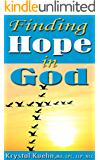 Finding Hope in God