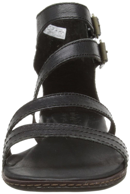 sandale timberland femme