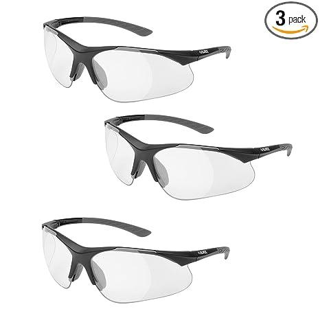 05e55cde118 Amazon.com  Elvex RX-500C-0.5 Full Lens Magnifier