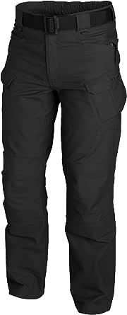 Helikon-Tex Uniseks volwassen. Tactische broek. SP-UTL-PC