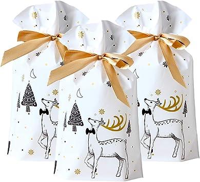 cadeaux affiché 1st Classe 20 Personnalisé Anniversaire Chocolat Bar wrappers Faveurs