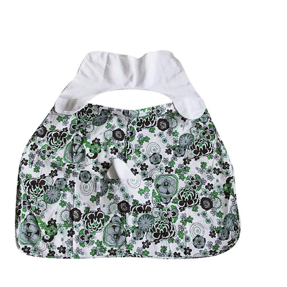 XICHENG Maternal and Child Feeding Breastfeeding Breastfeeding Clothes Out Feeding Breastfeeding Clothing Cover Towel Nursing Towel Feeding Clothes