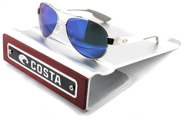 【楽天ランキング1位】 Costa B01COVLRFE Del Mar カラー: ブルー メンズ カラー: ブルー B01COVLRFE, トウエイチョウ:436e848f --- ciadaterra.com