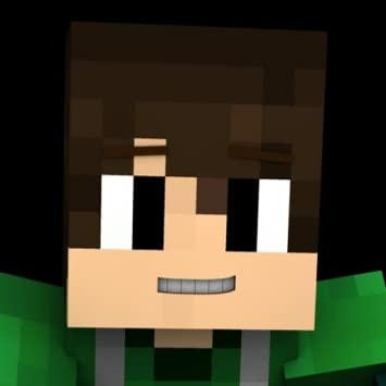 Amazoncom Boy Skins For Minecraft PE Appstore For Android - Skins para minecraft pe boy
