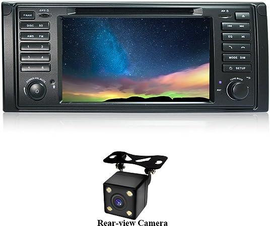 Xisedo Android 7 1 Autoradio 7 Car Radio 1 Din Ram 2g Elektronik