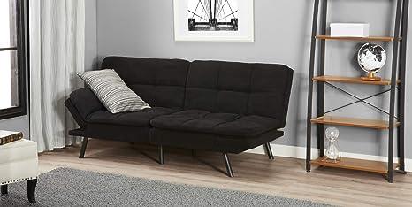 Tremendous Amazon Com Bed Futon Sofa Couch Mattress Contemporary Pabps2019 Chair Design Images Pabps2019Com
