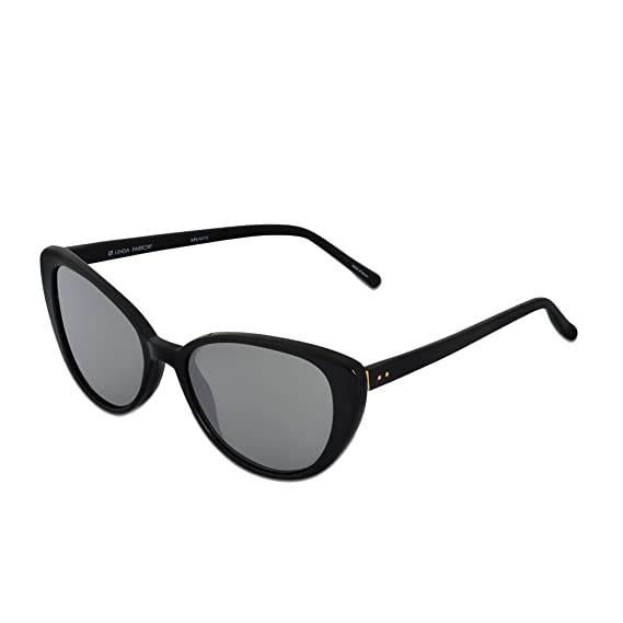 LFL17C1SUN sunglasses Linda Farrow uHrQdi3mGO