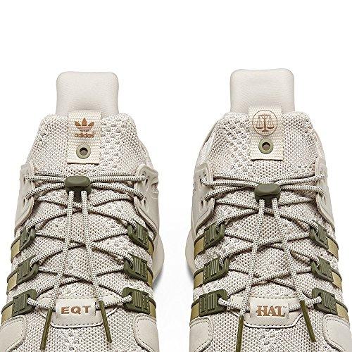 Adidas Mens Eqt Support Adv Beige / Oliva Cm7873
