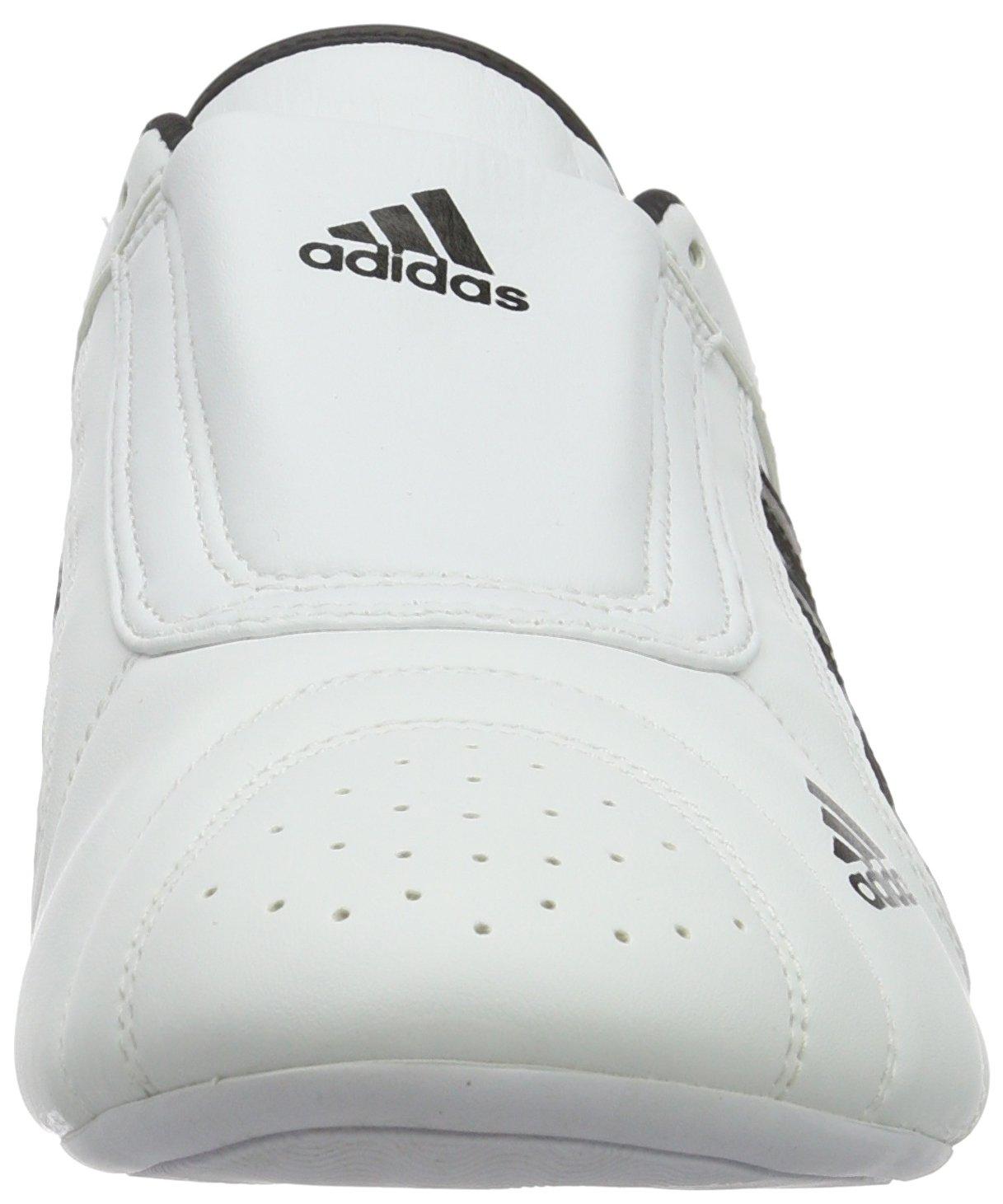 Loisirs Adidas Sm Et Chaussures IiiWeiss37 13Sports nOX0Z8wkNP