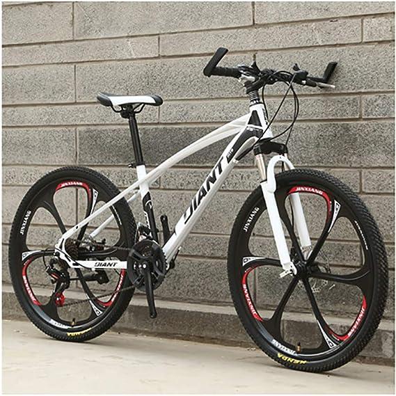 Link Co 26 * 17 Pulgadas Velocidad Bicicleta de montaña ...